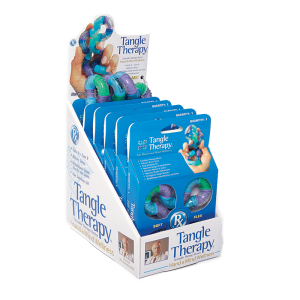 Tangle Therapy®